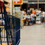 Quel recours pour la victime qui se casse le poignet dans un supermarché ?